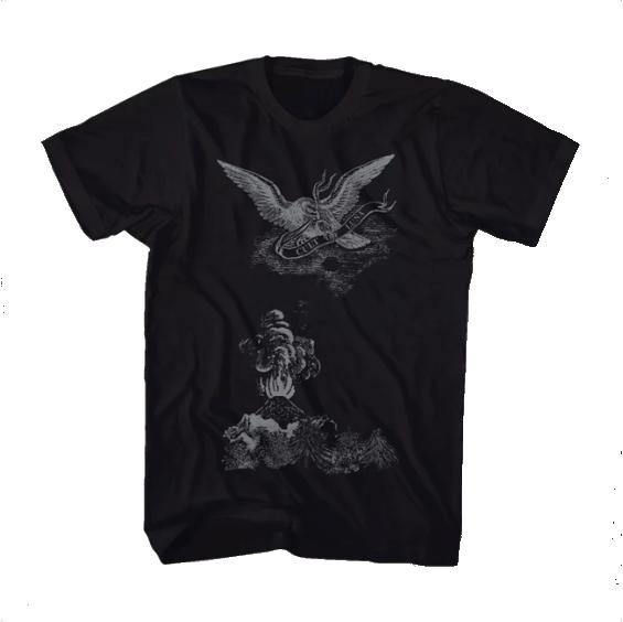 eagle silver