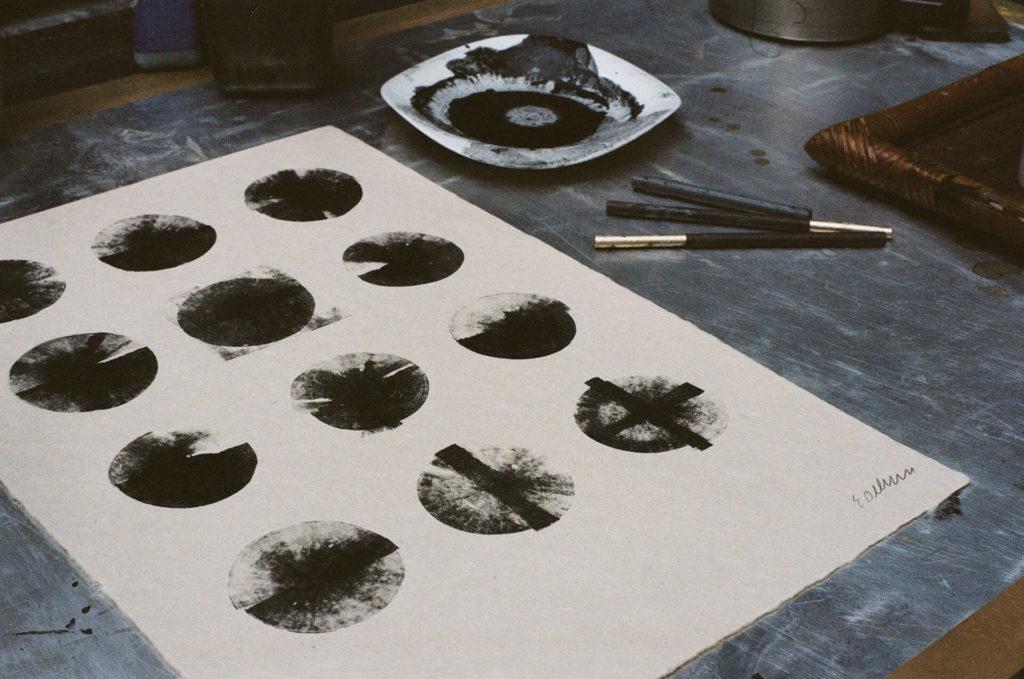 cult of luna dawn to fear lithograph 01