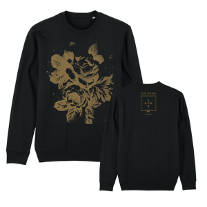 COL FLOWERS CREWNECK WEB 2