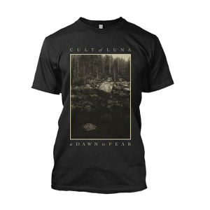 VIGNETTE CULT OF LUNA A DOWN TO FEAR HILL TS