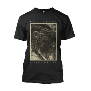 VIGNETTE CULT OF LUNA A DOWN TO FEAR ROOTS TS