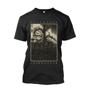 VIGNETTE CULT OF LUNA A DOWN TO FEAR TREE TS