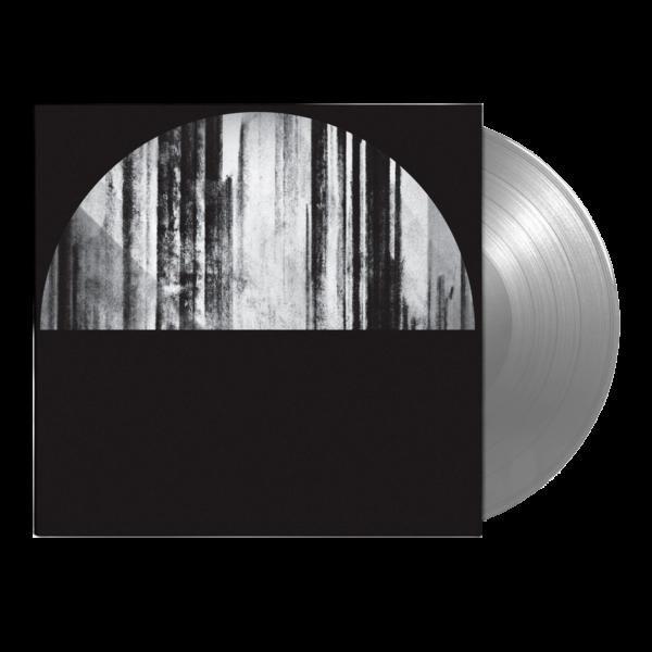 WEB CULTOFLUNA DOWNTOFEAR BLACK ALBUM